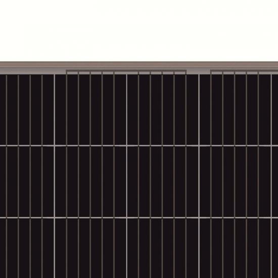 Buy 260W-285W 60 Cells Poly solar panel,260W-285W 60 Cells